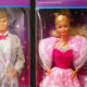 barbie FI