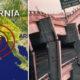 california earthquake FI