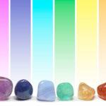 crystals-color-chart