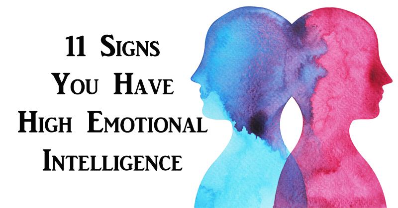 emotional intelligence FI