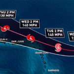 hurricane irma FIFAC
