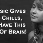 music chills FI
