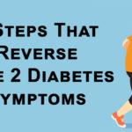 reverse diabetes FI