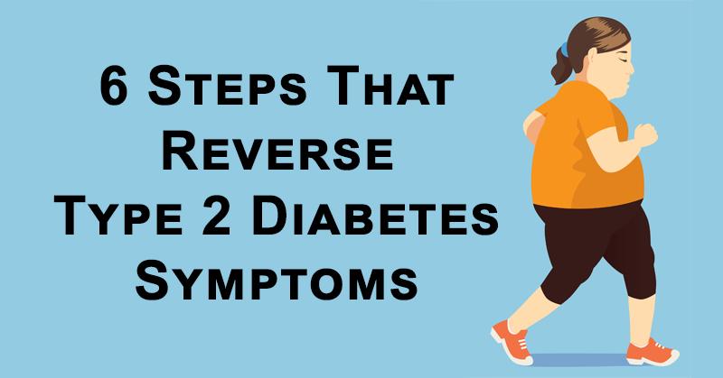 reverse type 2 diabetes FI