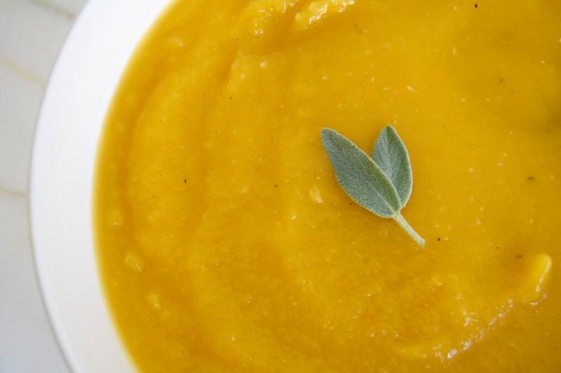 Pumpkin-Sage-Soup-Maria-Marlowe-1