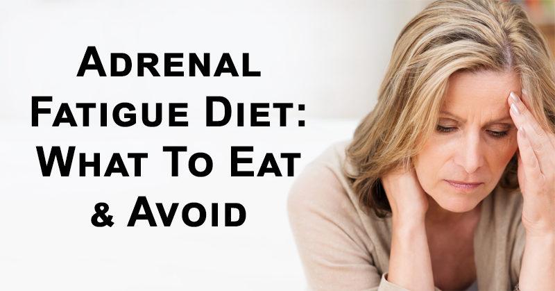 Diet meal plan grocery list