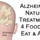 alzheimer treat FI