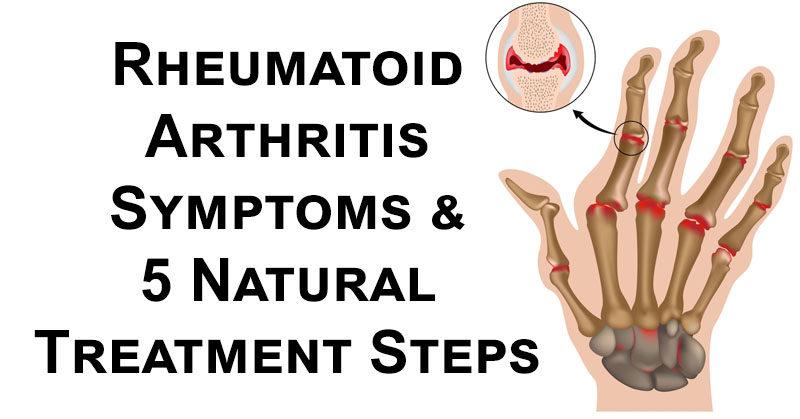 arthritis symptoms FI