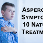 aspergers symptoms FI