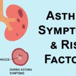 asthma symptoms FI