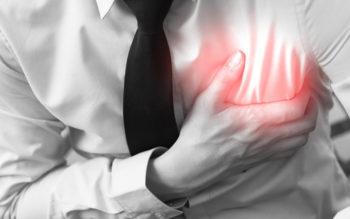 Atrial Fibrillation: 6 Natural Treatments