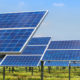 ban solar FI