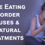 binge eating FI