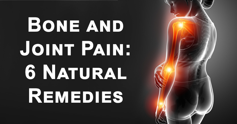 bone joint pain FI