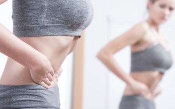 Bulimia Nervosa Symptoms & 4 Natural Treatments