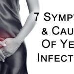 causes yeast infection FI