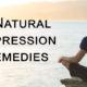 depression remedies FI