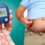 diabetes symptoms FI