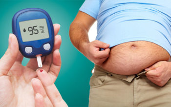 Common Type 1 & Type 2 Diabetes Symptoms You Should Never Ignore