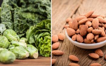 Diabetic Diet & Supplements