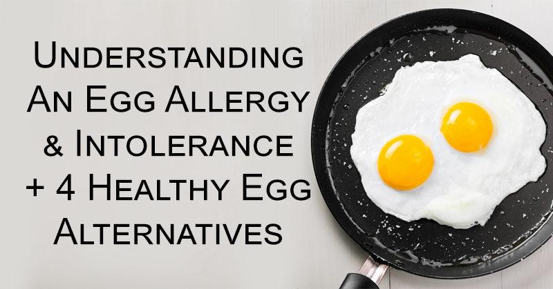 egg allergy FI