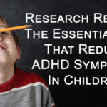 essential oils adhd FI
