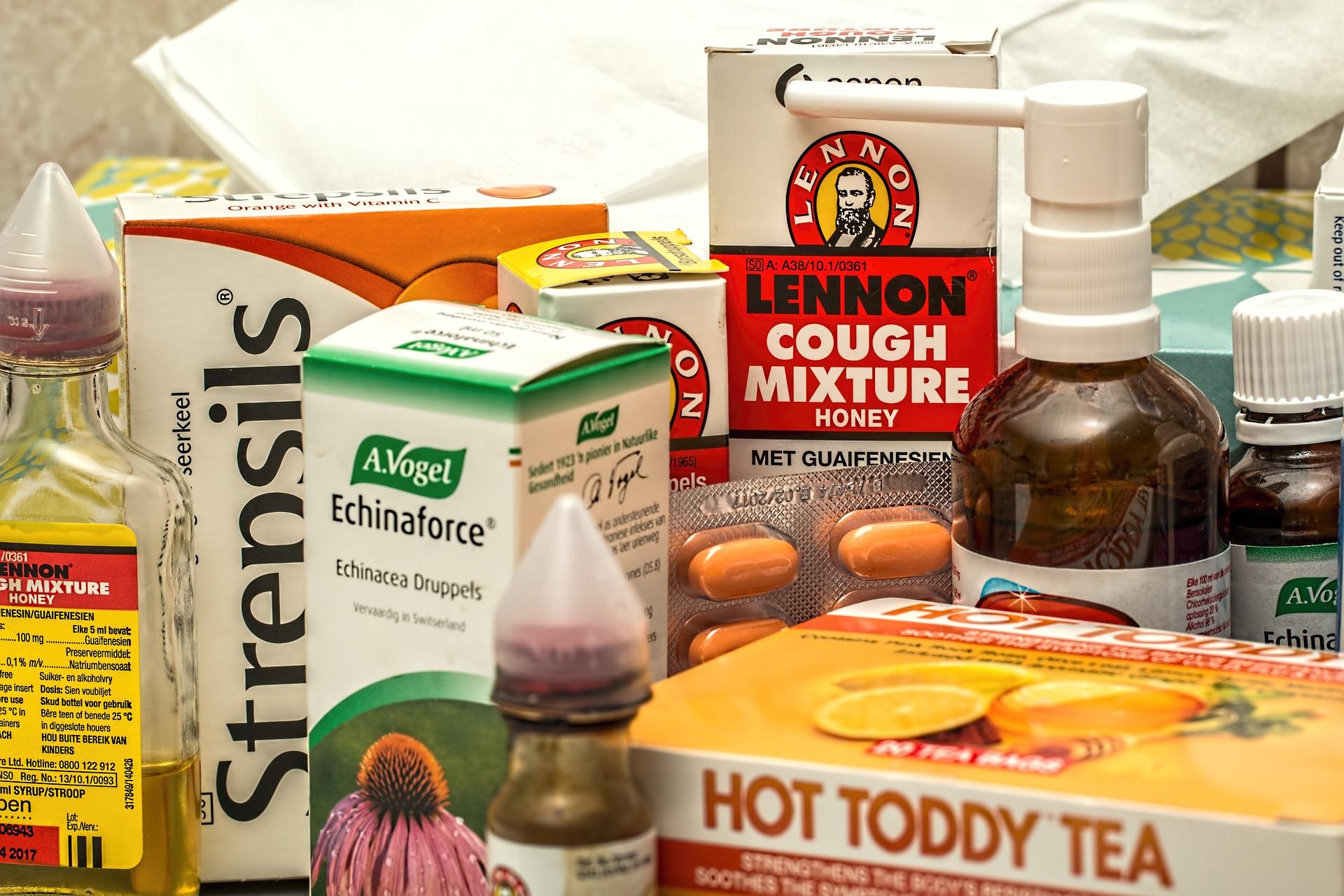 throat acid reflux