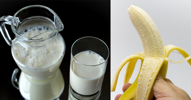 food combinations FI