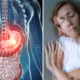 gut bacteria anxiety FI