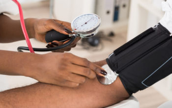 4 Natural Remedies To Lower Blood Pressure