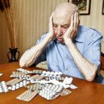 nursing home drug FI
