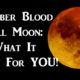 october blood moon FI
