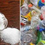plastic salt FI