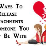 release attachments FI
