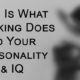 spanking IQ FI