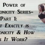 synchronicity01 FI
