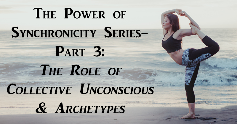 synchronicity03 FI