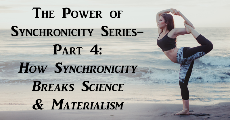 synchronicity04 FI