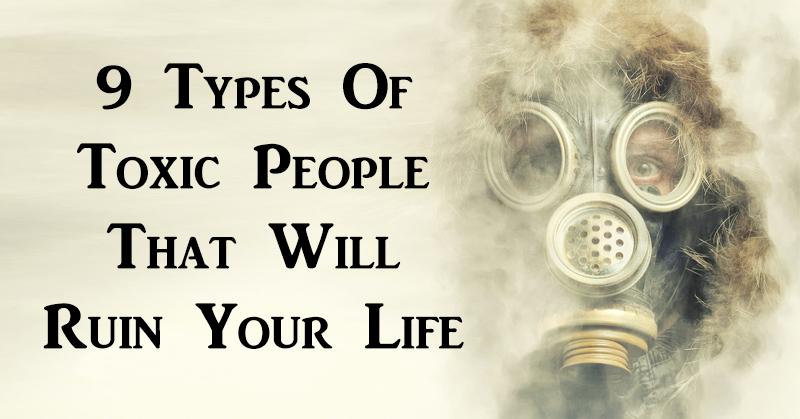 toxic ruin life FI