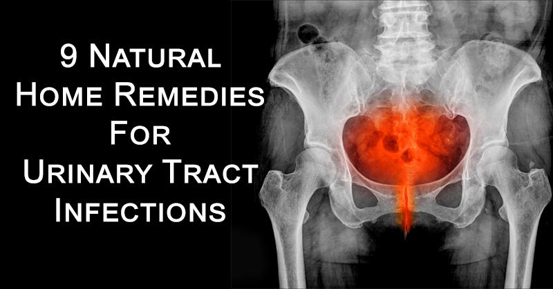 urinary tract FI