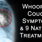 whooping cough FI02