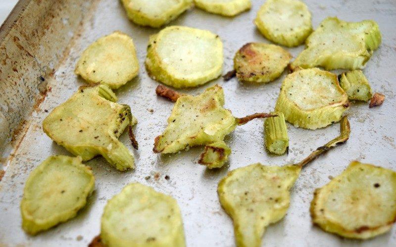 Broccoli-Stem-Chips-Maria-Marlowe