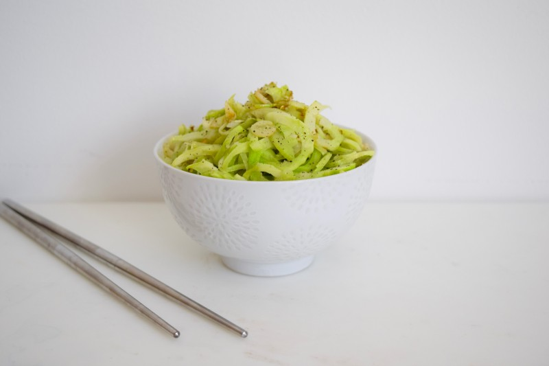 Broccoli-Stem-Noodles-Maria-Marlowe