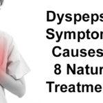 Dyspepsia FI