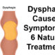 Dysphagia FI