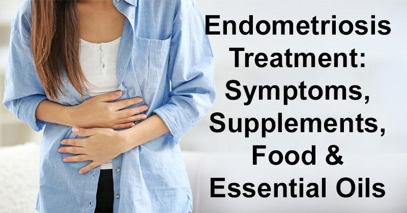 Endometriosis FI