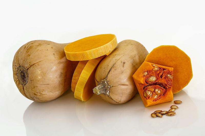 gastritis food
