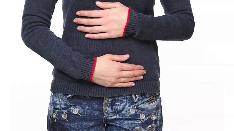 gastritis typ c auslöser antibiotika.jpg