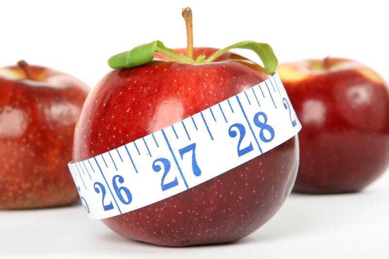 hiatal hernia weight management