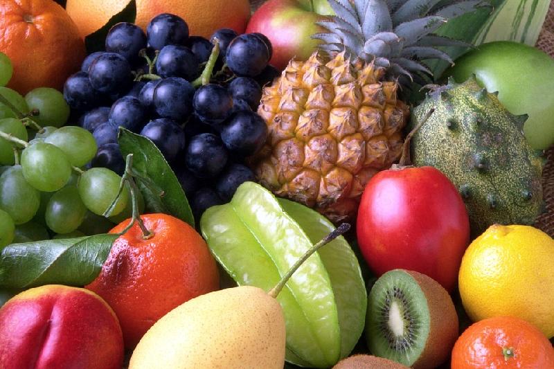 hypoglycemia diet